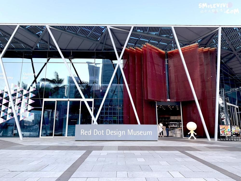 新加坡∥濱海灣金沙購物中心(THE SHOPPES AT MARINA BAY SANDS)賭場購物秀一次享受! 4 48774554696 d613d00a3e o