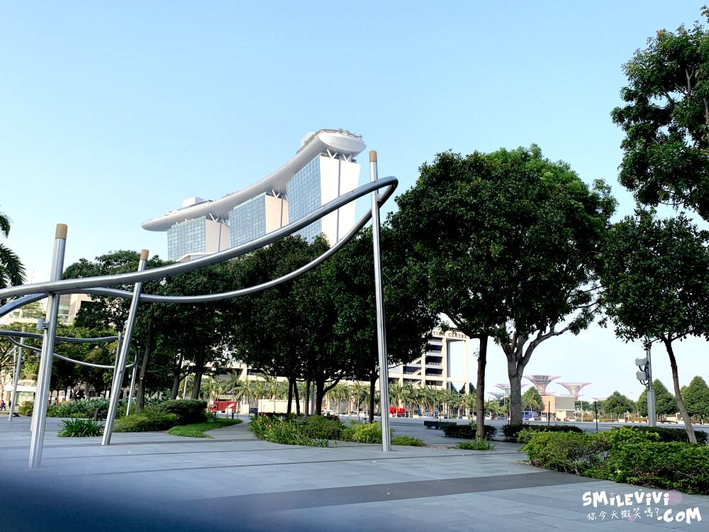 新加坡∥濱海灣金沙購物中心(THE SHOPPES AT MARINA BAY SANDS)賭場購物秀一次享受! 7 48774554866 8e67a8b9aa o