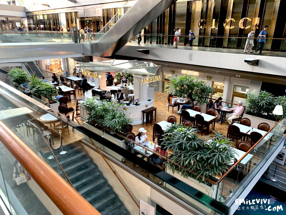 新加坡∥濱海灣金沙購物中心(THE SHOPPES AT MARINA BAY SANDS)賭場購物秀一次享受! 16 48774555336 dfe210479a o