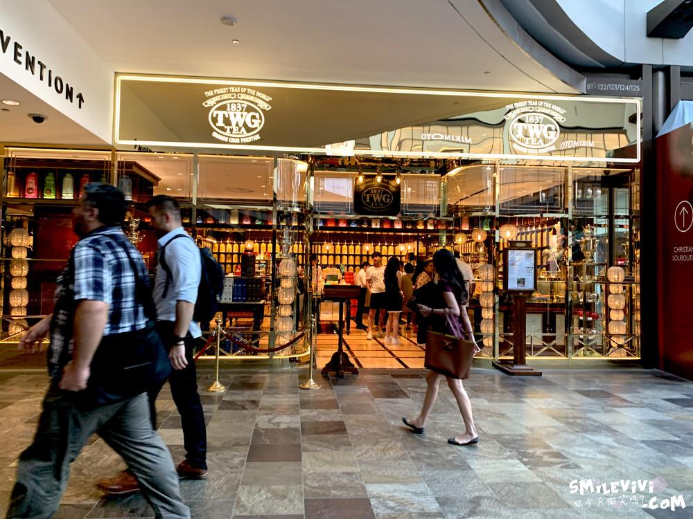 新加坡∥濱海灣金沙購物中心(THE SHOPPES AT MARINA BAY SANDS)賭場購物秀一次享受! 15 48774555361 1854960c15 o