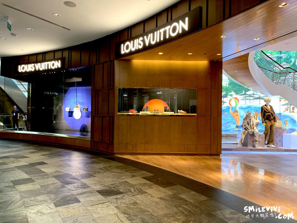 新加坡∥濱海灣金沙購物中心(THE SHOPPES AT MARINA BAY SANDS)賭場購物秀一次享受! 11 48774555461 7ddd07d841 o