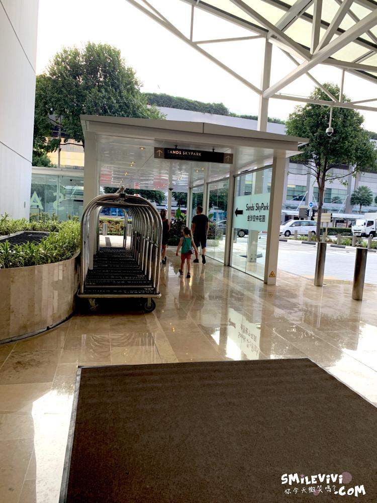 新加坡∥濱海灣金沙購物中心(THE SHOPPES AT MARINA BAY SANDS)賭場購物秀一次享受! 26 48774555916 f84d0807b0 o