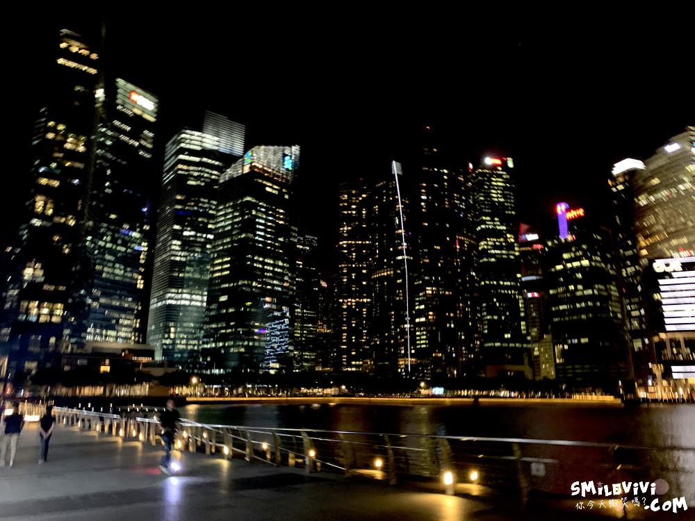 新加坡∥濱海灣金沙購物中心(THE SHOPPES AT MARINA BAY SANDS)賭場購物秀一次享受! 30 48774556021 b700de445e o