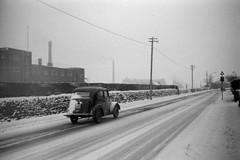 Photo of 1960's Winter