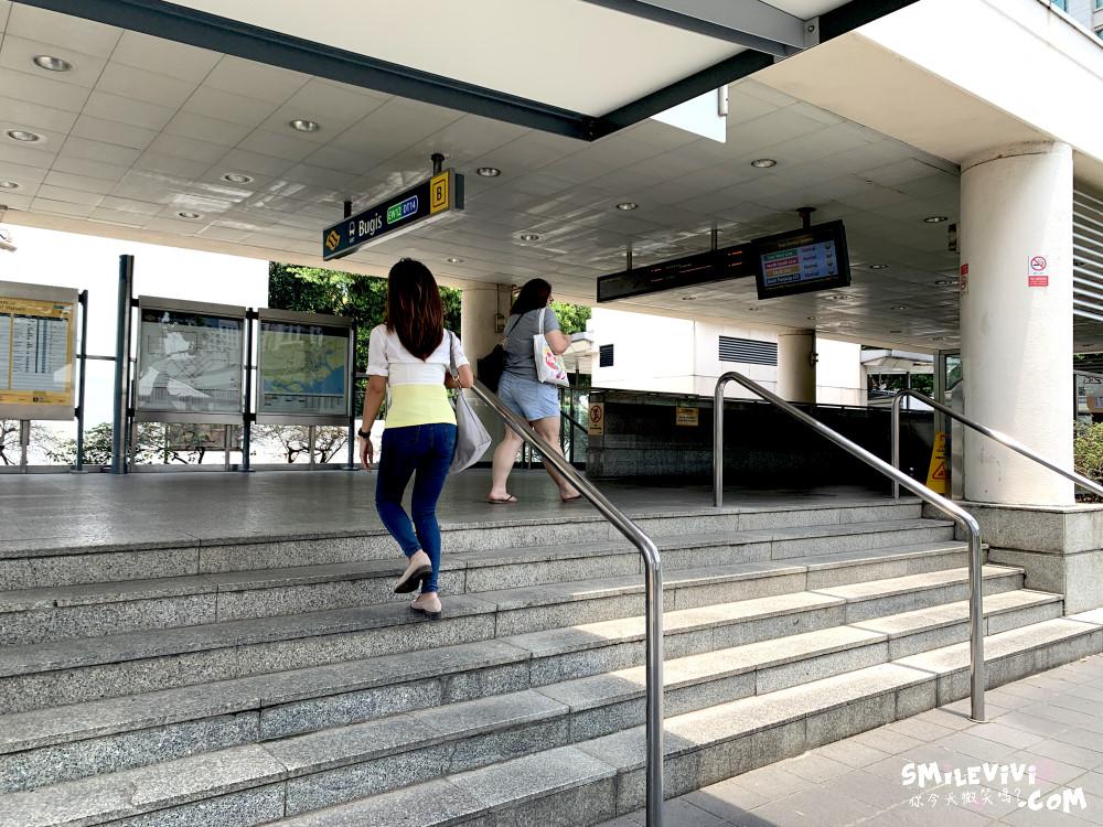 新加坡∥阿拉伯區甘榜格南(Kampong Glam)、蘇丹回教堂(Masjid Sultan)、哈芝巷(Haji Lane)、阿拉伯街(Arab Street)拍照最美的地方 3 48774572116 c5e30dd1bc o