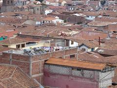 Wash Day (Gilder Kate) Tags: cusco cuzco peru andes southamerica peruvianandes incaempire inca incan panasoniclumixdmctz70 panasoniclumix panasonic lumix dmctz70 tz70