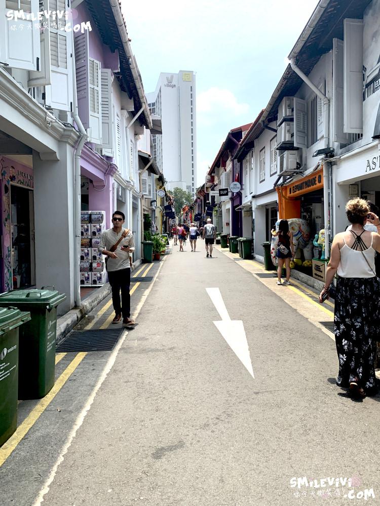 新加坡∥阿拉伯區甘榜格南(Kampong Glam)、蘇丹回教堂(Masjid Sultan)、哈芝巷(Haji Lane)、阿拉伯街(Arab Street)拍照最美的地方 12 48774572721 79688915ee o