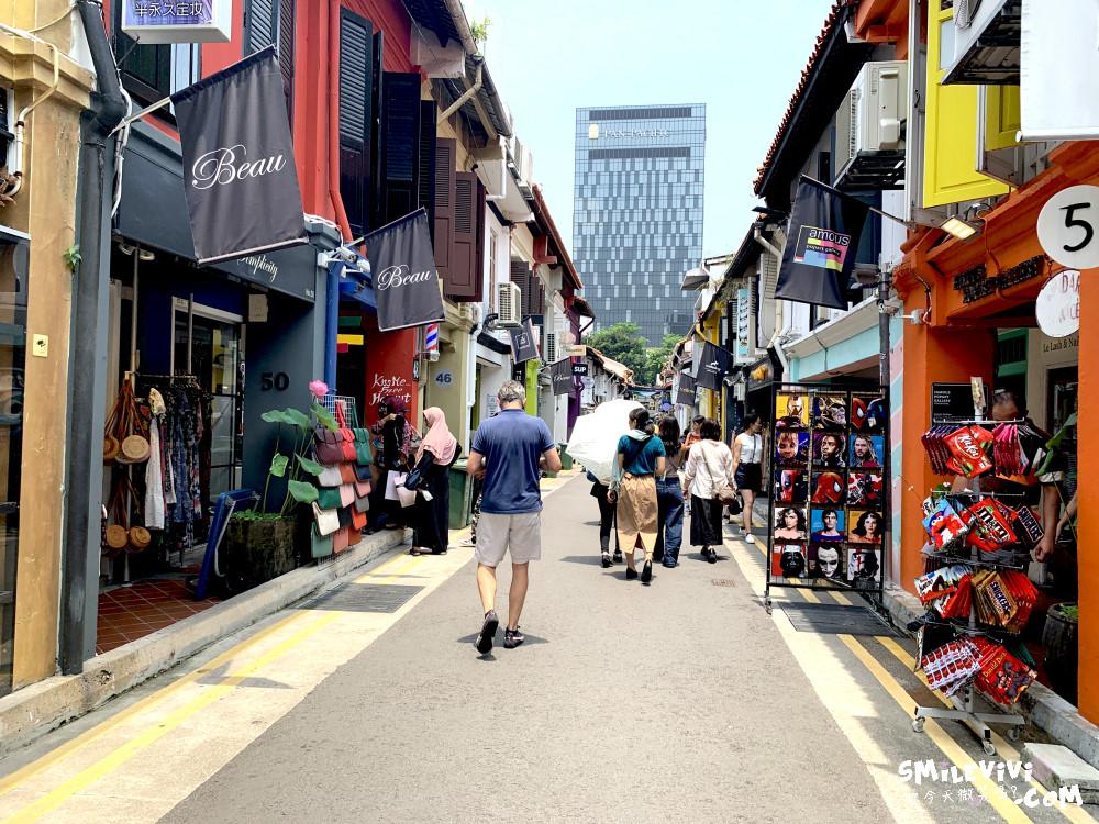 新加坡∥阿拉伯區甘榜格南(Kampong Glam)、蘇丹回教堂(Masjid Sultan)、哈芝巷(Haji Lane)、阿拉伯街(Arab Street)拍照最美的地方 15 48774572901 eedbf673d3 o