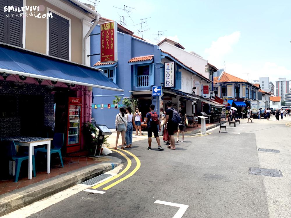 新加坡∥阿拉伯區甘榜格南(Kampong Glam)、蘇丹回教堂(Masjid Sultan)、哈芝巷(Haji Lane)、阿拉伯街(Arab Street)拍照最美的地方 33 48774573836 2ae1d37873 o