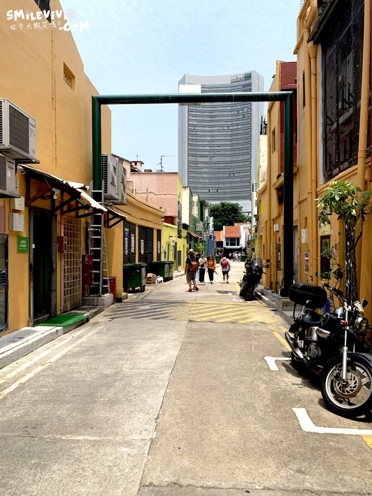 新加坡∥阿拉伯區甘榜格南(Kampong Glam)、蘇丹回教堂(Masjid Sultan)、哈芝巷(Haji Lane)、阿拉伯街(Arab Street)拍照最美的地方 39 48774574271 d828d8497e o