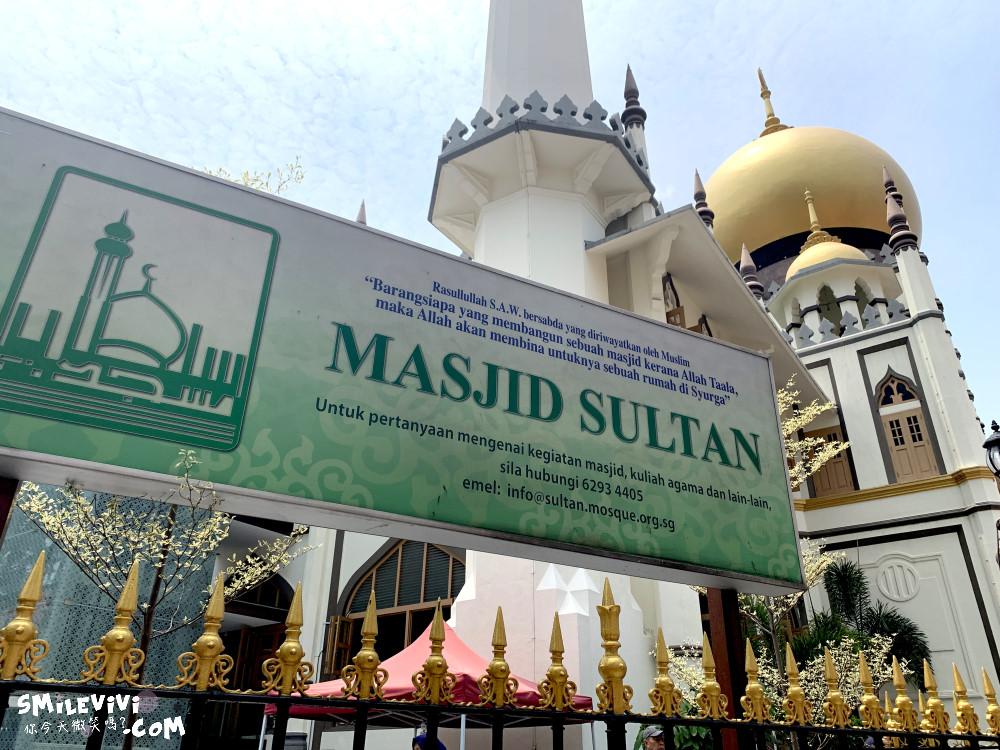 新加坡∥阿拉伯區甘榜格南(Kampong Glam)、蘇丹回教堂(Masjid Sultan)、哈芝巷(Haji Lane)、阿拉伯街(Arab Street)拍照最美的地方 44 48774574571 17c1a32ff9 o