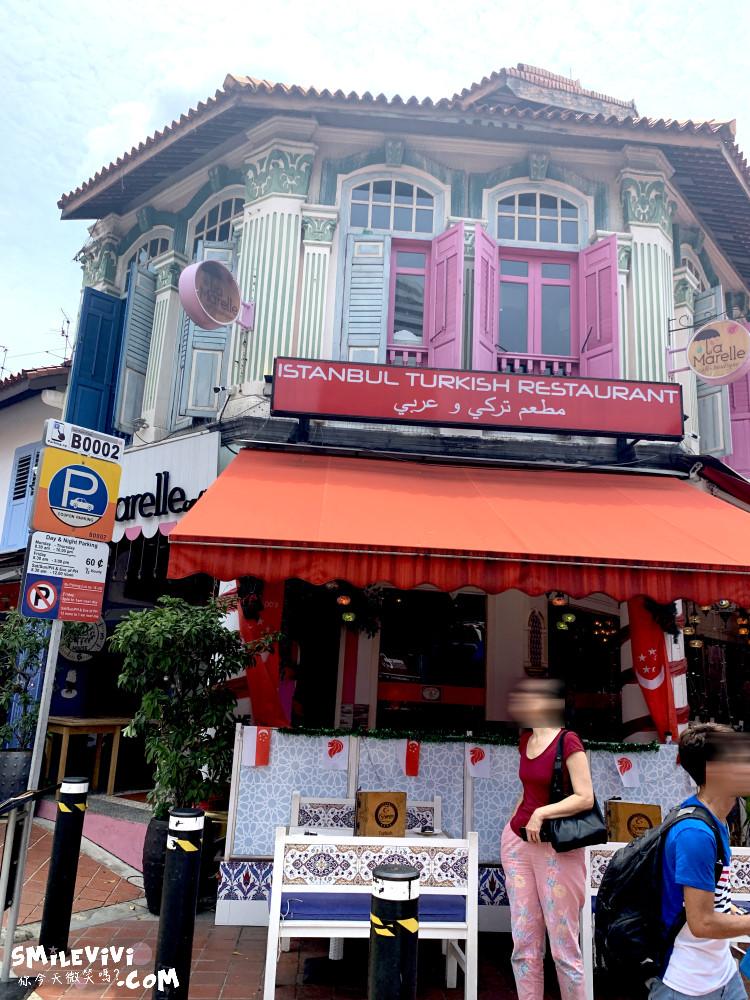 新加坡∥阿拉伯區甘榜格南(Kampong Glam)、蘇丹回教堂(Masjid Sultan)、哈芝巷(Haji Lane)、阿拉伯街(Arab Street)拍照最美的地方 50 48774575001 be82f29e7b o