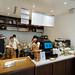 CAFE!N