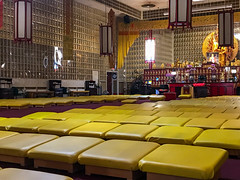 2019-09-out-west-day2-buddhas-phone-mjl-13 (Mike Legeros) Tags: buddha buddhas tenthousand 10000 ukiah ca california monastery monks