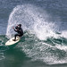 Bells Beach Surfers-29