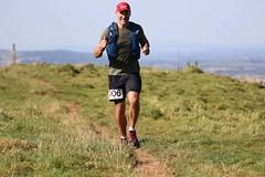 148 (CM Running Photography) Tags: cmrunningphotography cotswoldrunning cotswold cotswoldway cw100 cotswoldwaycentuary chippingcampden cotswoldwayrunning cotswoldwayultrarun cotswoldwayrun campden chipping cotswoldwayultrarace cotswolds cw102 chippingcampdentobath cotswoldrunningcentury ultrarunning ultrarunners ultratrailrun uphill running run runningphotography runningphoto race racephoto runningrace runners trail trailrunners trailrunning thecotswolds trailrace thecotswoldway footrace field fields fishhill broadway broadwaytower stumpscross checkpoint autumn