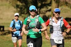 109 (CM Running Photography) Tags: cmrunningphotography cotswoldrunning cotswold cotswoldway cw100 cotswoldwaycentuary chippingcampden cotswoldwayrunning cotswoldwayultrarun cotswoldwayrun campden chipping cotswoldwayultrarace cotswolds cw102 chippingcampdentobath cotswoldrunningcentury ultrarunning ultrarunners ultratrailrun uphill running run runningphotography runningphoto race racephoto runningrace runners trail trailrunners trailrunning thecotswolds trailrace thecotswoldway footrace field fields fishhill broadway broadwaytower stumpscross checkpoint autumn
