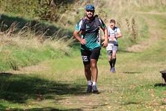 77 (CM Running Photography) Tags: cmrunningphotography cotswoldrunning cotswold cotswoldway cw100 cotswoldwaycentuary chippingcampden cotswoldwayrunning cotswoldwayultrarun cotswoldwayrun campden chipping cotswoldwayultrarace cotswolds cw102 chippingcampdentobath cotswoldrunningcentury ultrarunning ultrarunners ultratrailrun uphill running run runningphotography runningphoto race racephoto runningrace runners trail trailrunners trailrunning thecotswolds trailrace thecotswoldway footrace field fields fishhill broadway broadwaytower stumpscross checkpoint autumn