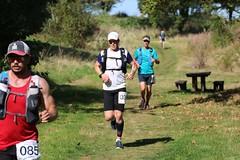 70 (CM Running Photography) Tags: cmrunningphotography cotswoldrunning cotswold cotswoldway cw100 cotswoldwaycentuary chippingcampden cotswoldwayrunning cotswoldwayultrarun cotswoldwayrun campden chipping cotswoldwayultrarace cotswolds cw102 chippingcampdentobath cotswoldrunningcentury ultrarunning ultrarunners ultratrailrun uphill running run runningphotography runningphoto race racephoto runningrace runners trail trailrunners trailrunning thecotswolds trailrace thecotswoldway footrace field fields fishhill broadway broadwaytower stumpscross checkpoint autumn