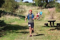 68 (CM Running Photography) Tags: cmrunningphotography cotswoldrunning cotswold cotswoldway cw100 cotswoldwaycentuary chippingcampden cotswoldwayrunning cotswoldwayultrarun cotswoldwayrun campden chipping cotswoldwayultrarace cotswolds cw102 chippingcampdentobath cotswoldrunningcentury ultrarunning ultrarunners ultratrailrun uphill running run runningphotography runningphoto race racephoto runningrace runners trail trailrunners trailrunning thecotswolds trailrace thecotswoldway footrace field fields fishhill broadway broadwaytower stumpscross checkpoint autumn