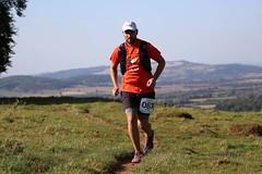 244 (CM Running Photography) Tags: cmrunningphotography cotswoldrunning cotswold cotswoldway cw100 cotswoldwaycentuary chippingcampden cotswoldwayrunning cotswoldwayultrarun cotswoldwayrun campden chipping cotswoldwayultrarace cotswolds cw102 chippingcampdentobath cotswoldrunningcentury ultrarunning ultrarunners ultratrailrun uphill running run runningphotography runningphoto race racephoto runningrace runners trail trailrunners trailrunning thecotswolds trailrace thecotswoldway footrace field fields fishhill broadway broadwaytower stumpscross checkpoint autumn