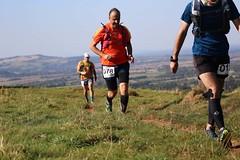 220 (CM Running Photography) Tags: cmrunningphotography cotswoldrunning cotswold cotswoldway cw100 cotswoldwaycentuary chippingcampden cotswoldwayrunning cotswoldwayultrarun cotswoldwayrun campden chipping cotswoldwayultrarace cotswolds cw102 chippingcampdentobath cotswoldrunningcentury ultrarunning ultrarunners ultratrailrun uphill running run runningphotography runningphoto race racephoto runningrace runners trail trailrunners trailrunning thecotswolds trailrace thecotswoldway footrace field fields fishhill broadway broadwaytower stumpscross checkpoint autumn