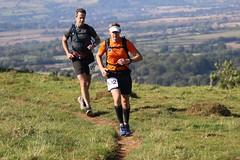 200 (CM Running Photography) Tags: cmrunningphotography cotswoldrunning cotswold cotswoldway cw100 cotswoldwaycentuary chippingcampden cotswoldwayrunning cotswoldwayultrarun cotswoldwayrun campden chipping cotswoldwayultrarace cotswolds cw102 chippingcampdentobath cotswoldrunningcentury ultrarunning ultrarunners ultratrailrun uphill running run runningphotography runningphoto race racephoto runningrace runners trail trailrunners trailrunning thecotswolds trailrace thecotswoldway footrace field fields fishhill broadway broadwaytower stumpscross checkpoint autumn