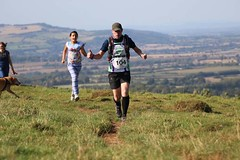194 (CM Running Photography) Tags: cotswold cotswoldway cotswoldrunning cmrunningphotography chipping chippingcampden campden cotswoldwayrun cw100 cotswoldwaycentuary cotswoldwayrunning cotswoldwayultrarun cotswolds ultrarunning ultrarunners ultratrailrun cw102 cotswoldwayultrarace cotswoldrunningcentury chippingcampdentobath race running run uphill racephoto runningphoto runningphotography trail runners runningrace trailrunning thecotswolds trailrunners trailrace field broadway fields broadwaytower footrace fishhill thecotswoldway autumn checkpoint stumpscross