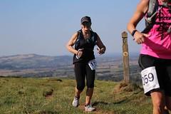 188 (CM Running Photography) Tags: cmrunningphotography cotswoldrunning cotswold cotswoldway cw100 cotswoldwaycentuary chippingcampden cotswoldwayrunning cotswoldwayultrarun cotswoldwayrun campden chipping cotswoldwayultrarace cotswolds cw102 chippingcampdentobath cotswoldrunningcentury ultrarunning ultrarunners ultratrailrun uphill running run runningphotography runningphoto race racephoto runningrace runners trail trailrunners trailrunning thecotswolds trailrace thecotswoldway footrace field fields fishhill broadway broadwaytower stumpscross checkpoint autumn