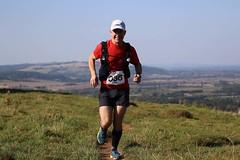 162 (CM Running Photography) Tags: cmrunningphotography cotswoldrunning cotswold cotswoldway cw100 cotswoldwaycentuary chippingcampden cotswoldwayrunning cotswoldwayultrarun cotswoldwayrun campden chipping cotswoldwayultrarace cotswolds cw102 chippingcampdentobath cotswoldrunningcentury ultrarunning ultrarunners ultratrailrun uphill running run runningphotography runningphoto race racephoto runningrace runners trail trailrunners trailrunning thecotswolds trailrace thecotswoldway footrace field fields fishhill broadway broadwaytower stumpscross checkpoint autumn