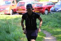 136 (CM Running Photography) Tags: cmrunningphotography cotswoldrunning cotswold cotswoldway cw100 cotswoldwaycentuary chippingcampden cotswoldwayrunning cotswoldwayultrarun cotswoldwayrun campden chipping cotswoldwayultrarace cotswolds cw102 chippingcampdentobath cotswoldrunningcentury ultrarunning ultrarunners ultratrailrun uphill running run runningphotography runningphoto race racephoto runningrace runners trail trailrunners trailrunning thecotswolds trailrace thecotswoldway footrace field fields fishhill broadway broadwaytower stumpscross checkpoint autumn
