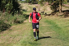 128 (CM Running Photography) Tags: cotswoldrunning cmrunningphotography chippingcampden cotswold cotswoldway cotswoldwayrun cw100 cotswoldwaycentuary cotswoldwayrunning cotswoldwayultrarun cotswolds chipping campden cw102 cotswoldwayultrarace cotswoldrunningcentury chippingcampdentobath running run uphill ultrarunning ultrarunners ultratrailrun runningphotography race trail runners runningrace trailrunners racephoto runningphoto field fields trailrunning footrace thecotswolds trailrace thecotswoldway autumn broadway checkpoint broadwaytower fishhill stumpscross
