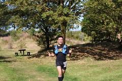 96 (CM Running Photography) Tags: cmrunningphotography cotswoldrunning cotswold cotswoldway cw100 cotswoldwaycentuary chippingcampden cotswoldwayrunning cotswoldwayultrarun cotswoldwayrun campden chipping cotswoldwayultrarace cotswolds cw102 chippingcampdentobath cotswoldrunningcentury ultrarunning ultrarunners ultratrailrun uphill running run runningphotography runningphoto race racephoto runningrace runners trail trailrunners trailrunning thecotswolds trailrace thecotswoldway footrace field fields fishhill broadway broadwaytower stumpscross checkpoint autumn