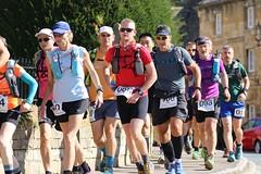 42 (CM Running Photography) Tags: cmrunningphotography cotswoldrunning cotswold cotswoldway cw100 cotswoldwaycentuary chippingcampden cotswoldwayrunning cotswoldwayultrarun cotswoldwayrun campden chipping cotswoldwayultrarace cotswolds cw102 chippingcampdentobath cotswoldrunningcentury ultrarunning ultrarunners ultratrailrun uphill running run runningphotography runningphoto race racephoto runningrace runners trail trailrunners trailrunning thecotswolds trailrace thecotswoldway footrace field fields fishhill broadway broadwaytower stumpscross checkpoint autumn