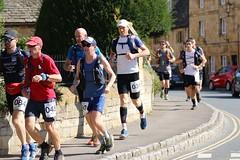 30 (CM Running Photography) Tags: cmrunningphotography cotswoldrunning cotswold cotswoldway cw100 cotswoldwaycentuary chippingcampden cotswoldwayrunning cotswoldwayultrarun cotswoldwayrun campden chipping cotswoldwayultrarace cotswolds cw102 chippingcampdentobath cotswoldrunningcentury ultrarunning ultrarunners ultratrailrun uphill running run runningphotography runningphoto race racephoto runningrace runners trail trailrunners trailrunning thecotswolds trailrace thecotswoldway footrace field fields fishhill broadway broadwaytower stumpscross checkpoint autumn