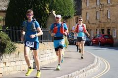 25 (CM Running Photography) Tags: cmrunningphotography cotswoldrunning cotswold cotswoldway cw100 cotswoldwaycentuary chippingcampden cotswoldwayrunning cotswoldwayultrarun cotswoldwayrun campden chipping cotswoldwayultrarace cotswolds cw102 chippingcampdentobath cotswoldrunningcentury ultrarunning ultrarunners ultratrailrun uphill running run runningphotography runningphoto race racephoto runningrace runners trail trailrunners trailrunning thecotswolds trailrace thecotswoldway footrace field fields fishhill broadway broadwaytower stumpscross checkpoint autumn