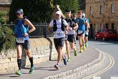 24 (CM Running Photography) Tags: cmrunningphotography cotswoldrunning cotswold cotswoldway cw100 cotswoldwaycentuary chippingcampden cotswoldwayrunning cotswoldwayultrarun cotswoldwayrun campden chipping cotswoldwayultrarace cotswolds cw102 chippingcampdentobath cotswoldrunningcentury ultrarunning ultrarunners ultratrailrun uphill running run runningphotography runningphoto race racephoto runningrace runners trail trailrunners trailrunning thecotswolds trailrace thecotswoldway footrace field fields fishhill broadway broadwaytower stumpscross checkpoint autumn