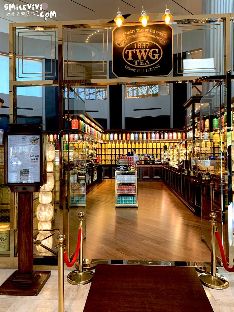 食記∥新加坡奢華頂級享受品茶TWG Tea之史丹福瑞士酒店(TWG Tea at Swissotel The Stamford) 1 48774708507 cac44ac6b8 o