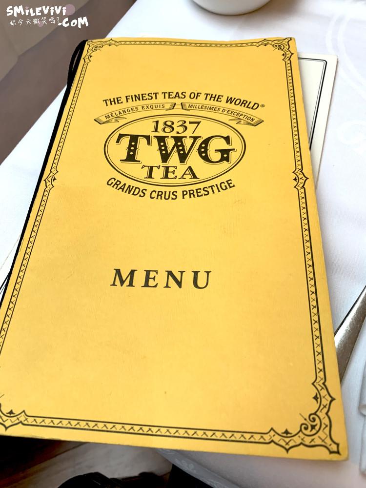 食記∥新加坡奢華頂級享受品茶TWG Tea之史丹福瑞士酒店(TWG Tea at Swissotel The Stamford) 16 48774708567 278008a392 o