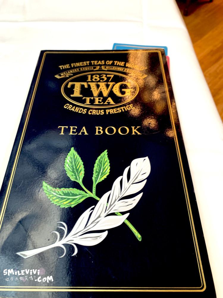 食記∥新加坡奢華頂級享受品茶TWG Tea之史丹福瑞士酒店(TWG Tea at Swissotel The Stamford) 21 48774708632 17bfc7d7cd o