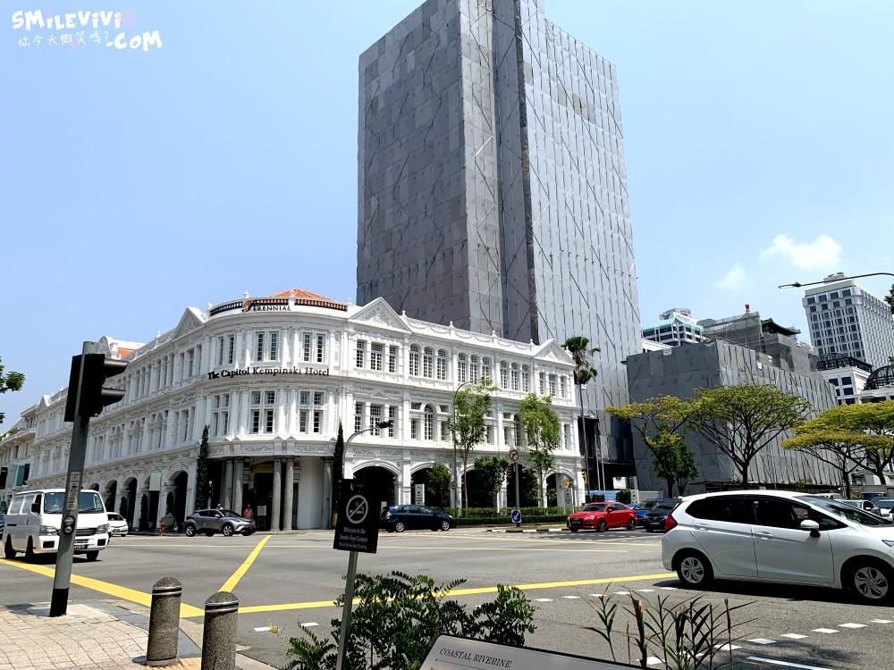 食記∥新加坡奢華頂級享受品茶TWG Tea之史丹福瑞士酒店(TWG Tea at Swissotel The Stamford) 6 48774708942 e42507c3f2 o