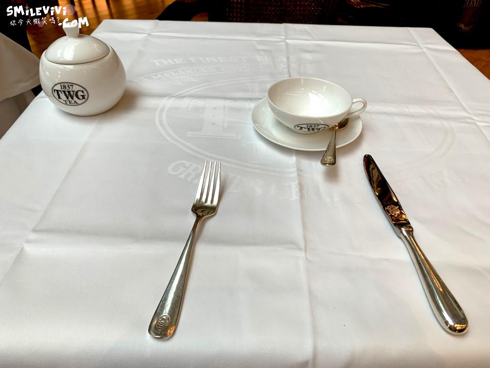 食記∥新加坡奢華頂級享受品茶TWG Tea之史丹福瑞士酒店(TWG Tea at Swissotel The Stamford) 24 48774709947 a8e580f31b o