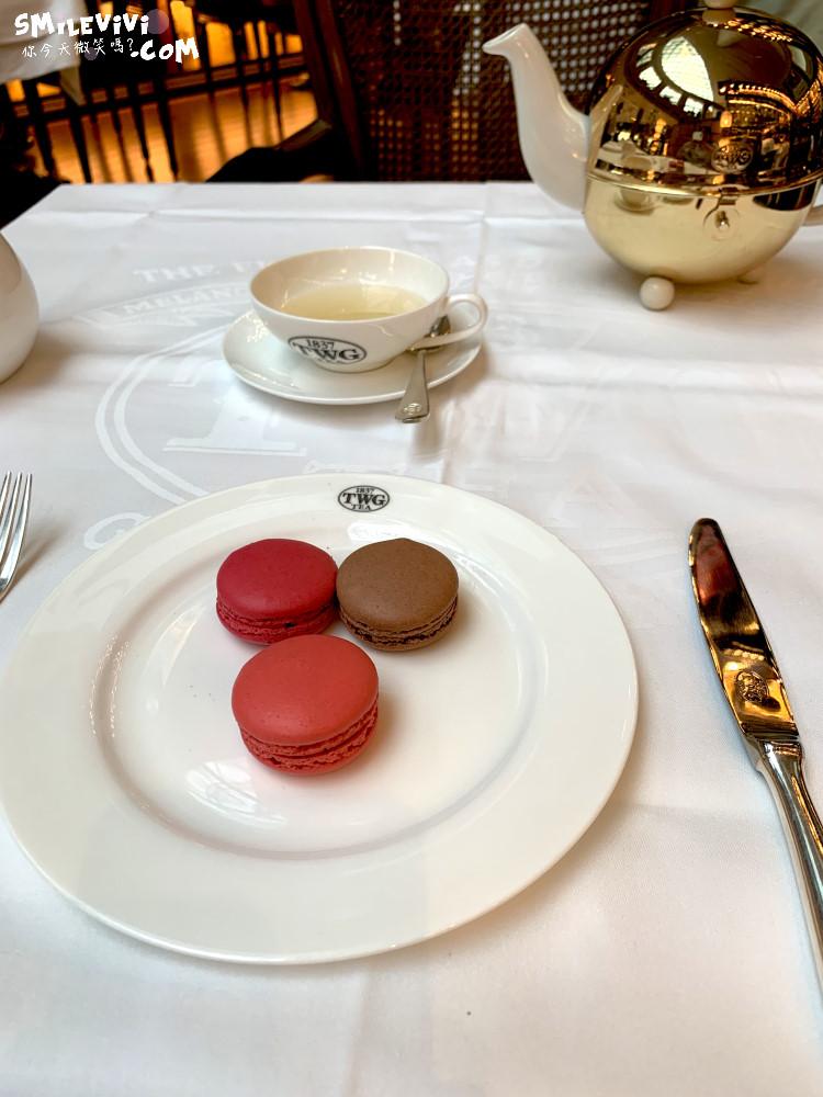 食記∥新加坡奢華頂級享受品茶TWG Tea之史丹福瑞士酒店(TWG Tea at Swissotel The Stamford) 35 48774710422 a8f4cc31df o