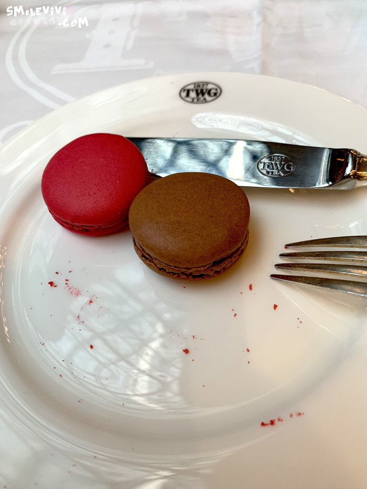 食記∥新加坡奢華頂級享受品茶TWG Tea之史丹福瑞士酒店(TWG Tea at Swissotel The Stamford) 38 48774710617 3d2db6216b o