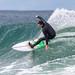 Bells Beach Surfers-23