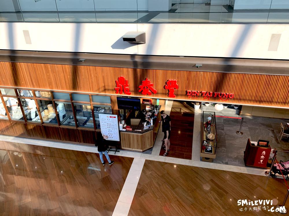 新加坡∥濱海灣金沙購物中心(THE SHOPPES AT MARINA BAY SANDS)賭場購物秀一次享受! 10 48774747562 c9fe1f64fb o