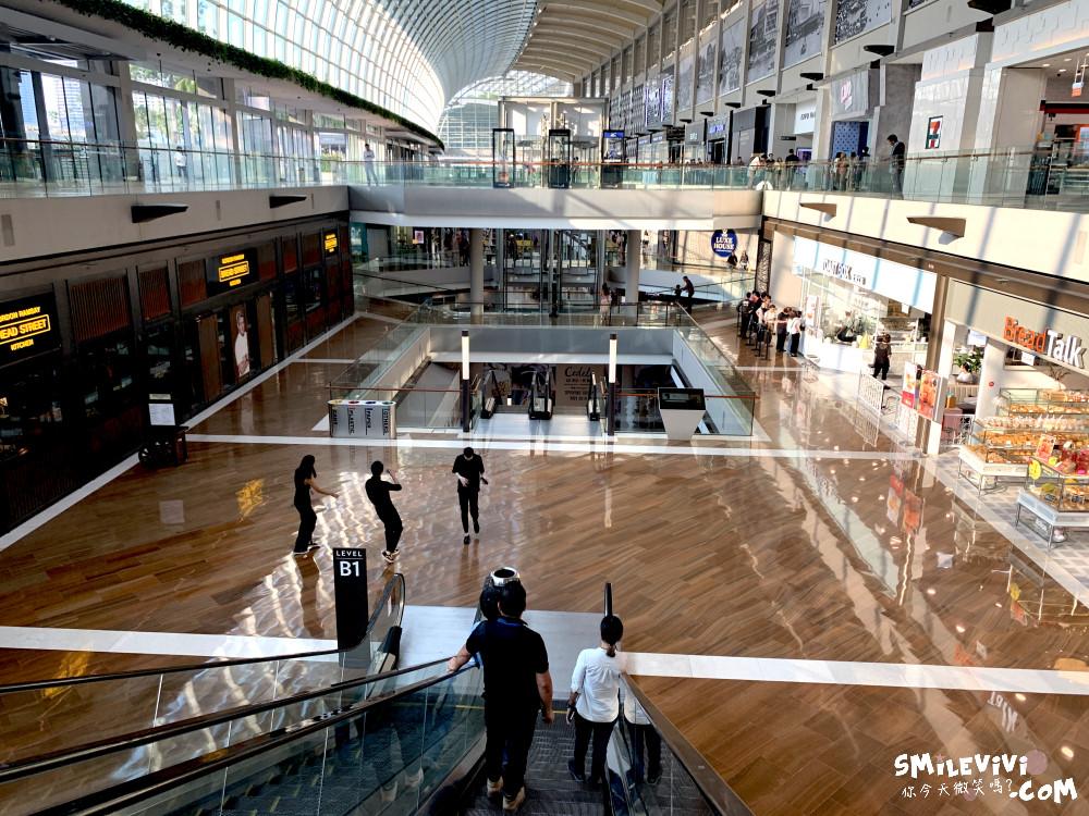 新加坡∥濱海灣金沙購物中心(THE SHOPPES AT MARINA BAY SANDS)賭場購物秀一次享受! 9 48774747587 ef88a4f299 o