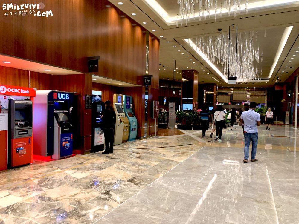 新加坡∥濱海灣金沙購物中心(THE SHOPPES AT MARINA BAY SANDS)賭場購物秀一次享受! 13 48774747822 9aff9a3546 o