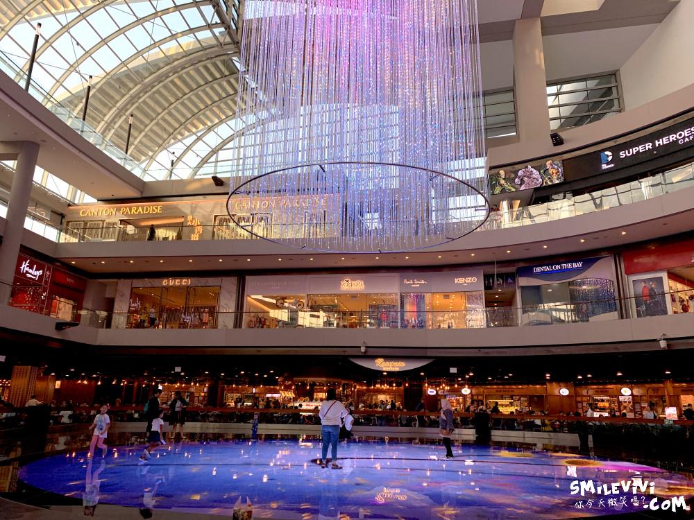 新加坡∥濱海灣金沙購物中心(THE SHOPPES AT MARINA BAY SANDS)賭場購物秀一次享受! 19 48774748427 099af53531 o