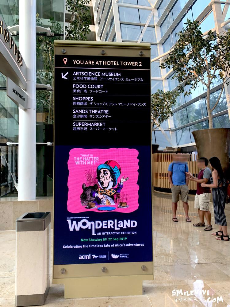 新加坡∥濱海灣金沙購物中心(THE SHOPPES AT MARINA BAY SANDS)賭場購物秀一次享受! 22 48774748582 2256777e64 o